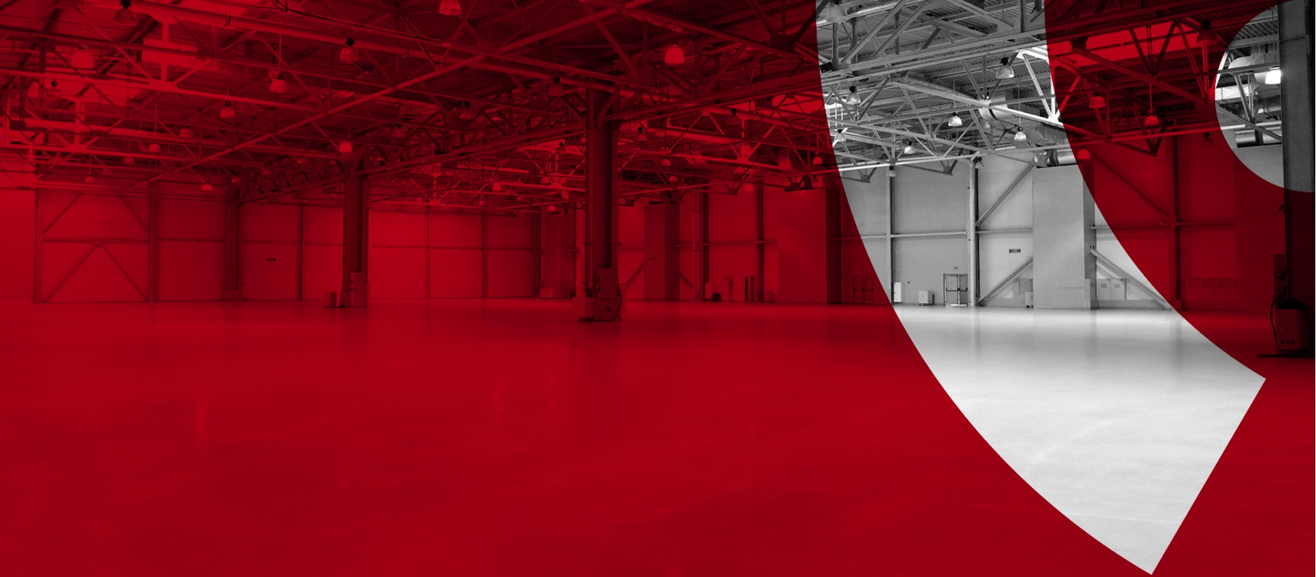 PROFESSIONAL MAINTENANCE OF INDUSTRIAL FLOORING